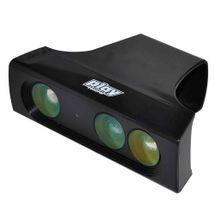 103255-1-zoom_kinect_para_xbox_360_playcontrol_box-5
