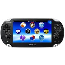 107888-1-video_game_portatil_playstation_vita_3g_wifi_lego_batman_2_cartao_4gb_pch_1010-5