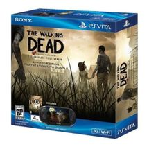 106846-1-video_game_porttil_playstation_vita_3g_wifi_the_walking_dead_carto_4gb_pch_1101_box-5