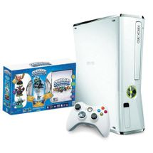 105248-1-video_game_microsoft_xbox_360_s_arcade_ed_special_skylanders_4gb_ntsc_1_game_branco_box-5
