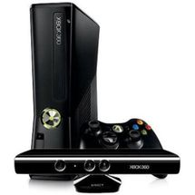 106962-1-video_game_microsoft_xbox_360_slim_arcade_kinect_4gb_ntsc_preto_n6v_00001_box-5
