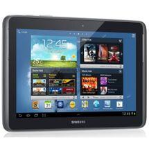 105198-1-tablet_101pol_samsung_galaxy_note_wifi_cinza_gt_n8010_16gb_box-5