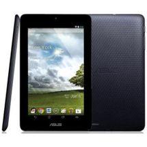 106100-1-tablet_7pol_asus_memo_pad_preto_me172v_box-5