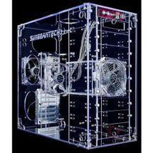 95604-1-gabinete_sunbeamtech_9_bay_acrylic_case_transparente_ac9b_t_box-5