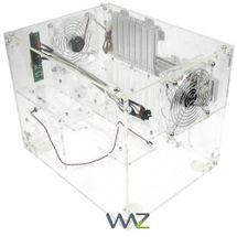 95603-1-gabinete_sunbeamtech_ufo_acrylic_cube_case_transparente_acuf_t_box-5