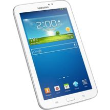 106222-1-tablet_7pol_samsung_galaxy_tab_3_8gb_sm_t210_branco_box-5