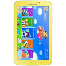 107415-1-tablet_7pol_samsung_galaxy_tab_3_kids_8gb_sm_t2105_amarelo_box-5
