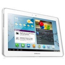 104569-1-tablet_smartphone_101pol_samsung_galaxy_tab_2_branco_gt_p5100_box-5