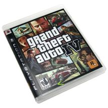 95413-1-ps3_grand_theft_auto_iv_gta_4_box-5