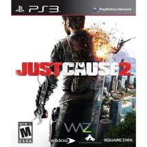 98366-1-ps3_just_cause_2_box-5