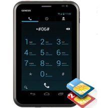 106106-1-tablet_smartphone_7pol_genesis_tab_preto_gt_7245_box-5