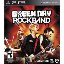 98362-1-ps3_green_day_rock_band_box-5