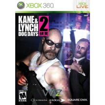 98353-1-xbox_360_kane_lynch_2_dog_days_box-5