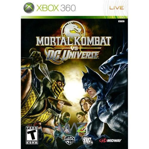 98352-1-xbox_360_mortal_kombat_vs_dc_universe_box-5
