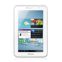 104568-1-tablet_smartphone_7pol_samsung_galaxy_tab_2_3g_wifi_branco_gt_p3100_box-5