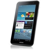 104277-1-tablet_smartphone_7pol_samsung_galaxy_tab_2_3g_wifi_grafite_gt_p3100_box-5