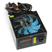 97940-1-fonte_3r_system_500w_iceage_ia500hp80_box-5