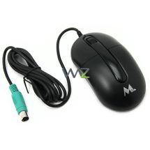97735-1-mouse_ps_2_mtek_liner_ms608_preto_ms608pkn_box-5