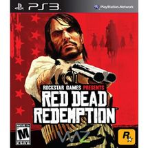 97455-1-ps3_red_dead_redemption_box-5