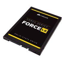 111565-1-SSD_25pol_SATA3_120GB_Corsair_Force_LE_CSSD_F120GBLEB_111565-5