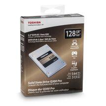 111685-1-SSD_2_5pol_SATA3_128GB_Serie_Q300_Pro_Toshiba_HDTS412XZSTA_111685-5