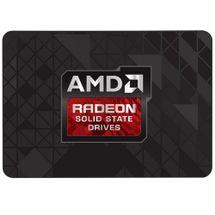 112712-1-SSD_25pol_SATA3_240GB_AMD_Radeon_R7_Series_RADEON_R7SSD_240G_112712-5