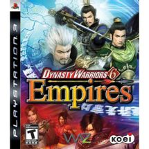 99181-1-ps3_dynasty_warriors_6_empires_box-5