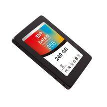 111025-1-SSD_25pol_SATA3_240GB_Silicon_Power_S55_SP240GBSS3S55S25_111025-5