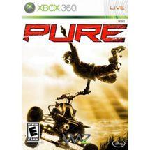99176-1-xbox_360_pure_box-5