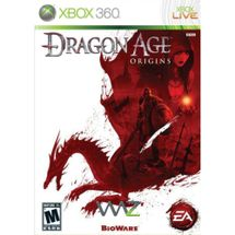 99160-1-xbox_360_dragon_age_origins_box-5