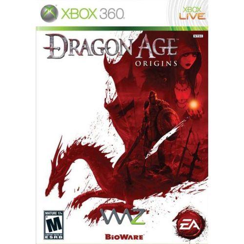 99160-1-xbox_360_dragon_age_origins_box-5