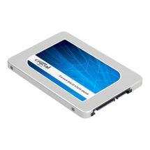 112147-1-SSD_2_5pol_SATA3_480GB_Crucial_BX200_CT480BX200SSD1_112147-5