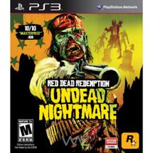 99151-1-ps3_red_dead_redemption_undead_nightmare_box-5
