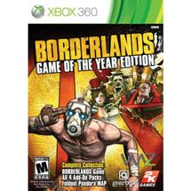 99135-1-xbox_360_borderlands_game_of_the_year_edition_box-5