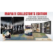 99128-1-ps3_mafia_ii_collectors_edition_box-5