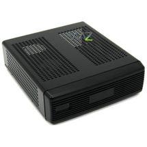 99063-1-gabinete_mini_box_m350_preto_c_fonte_80_60_box-5