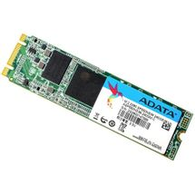 112901-1-SSD_M2_240GB_ADATA_Premier_SP550_ASP550NS38_240GM_C_112901-5