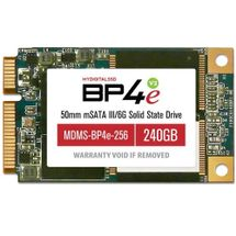 112730-1-SSD_mSATA_240GB_MyDigital_Bullet_Proof_4_Eco_MDMS_BP4e_256_112730-5
