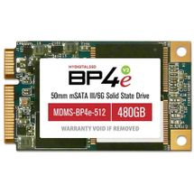 112729-1-SSD_mSATA_480GB_MyDigital_Bullet_Proof_4_Eco_MDMS_BP4e_512_112729-5