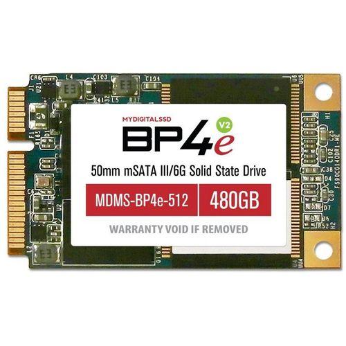 112729-1-SSD_mSATA_480GB_MyDigital_Bullet_Proof_4_Eco_MDMS_BP4e_512_112729-5