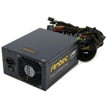 98847-1-fonte_antec_1200w_high_current_pro_hcp_1200_box-5