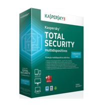111506-1-Antivirus_Kaspersky_Total_Security_Multidispositivos_3_dispositivos_1_ano_111506-5