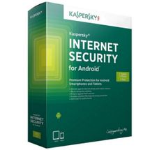 113289-1-Kaspersky_Internet_Security_for_Android_2017_1_Disp_1_Free_113289-5