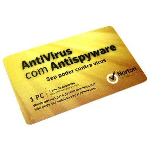 103241-1-antivirus_norton_2012_atualizvel_para_verso_2014_bulk-5