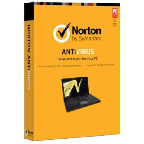 105920-1-antivirus_norton_2013_licena_para_1_pc_box-5