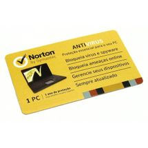 107225-1-antivirus_norton_card_2012-5