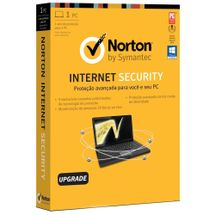 104746-1-sute_de_aplicativos_de_segurana_norton_internet_security_2013_box-5