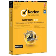 103242-1-sute_de_aplicativos_norton_360_licena_para_3_pcs_box-5