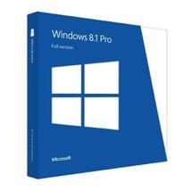 111675-1-Sistema_Operacional_Microsoft_Windows_81_Professional_32_64bits_FPP_FQC_06930_111675-5