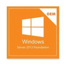 111598-1-Sistema_Operacional_Microsoft_Windows_Server_2012_R2_Foundation_ROK_HP_ISS_64bits_748920_201_Somente_p_Server_HP_111598-5